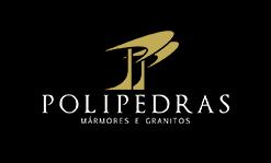 Polipedras | Mármores e Granitos